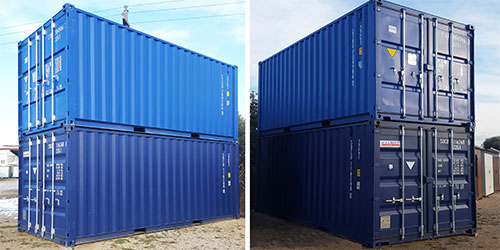 container-iso-marittimi-nuovi-ifagroup-1