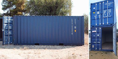 container-iso-marittimi-nuovi-ifagroup-2