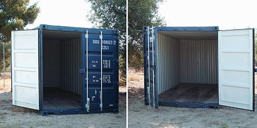 container-iso-marittimi-nuovi-ifagroup-3