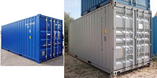 container-iso-marittimi-nuovi-ifagroup-4