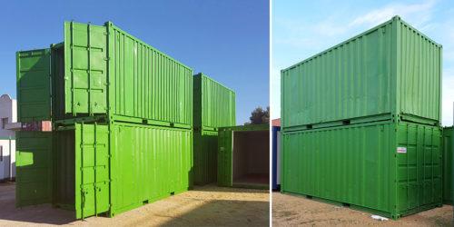 container-iso-marittimi-usati-rigenerati-ifagroup-1