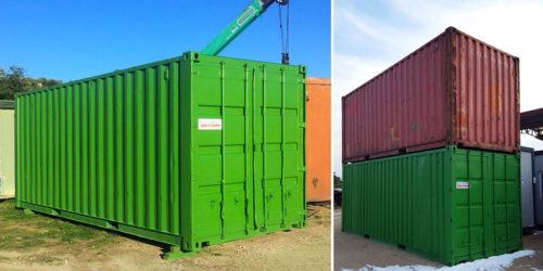 container-iso-marittimi-usati-rigenerati-ifagroup-2