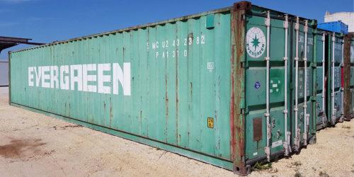 container-iso-marittimi-usati-rigenerati-ifagroup-3