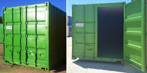 container-iso-marittimi-usati-rigenerati-ifagroup-4