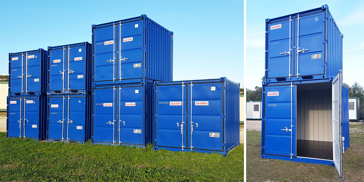 container-magazzino-ifagroup-1