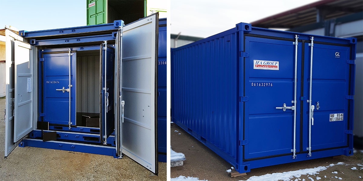 container-magazzino-ifagroup-2