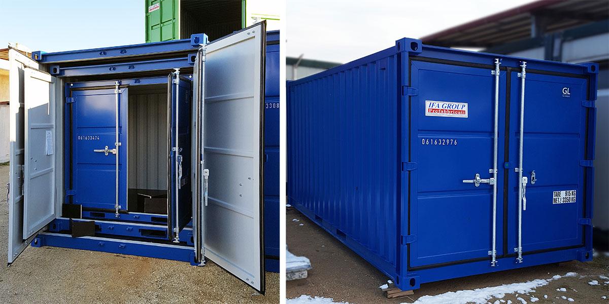 container-magazzino-ifagroup-2
