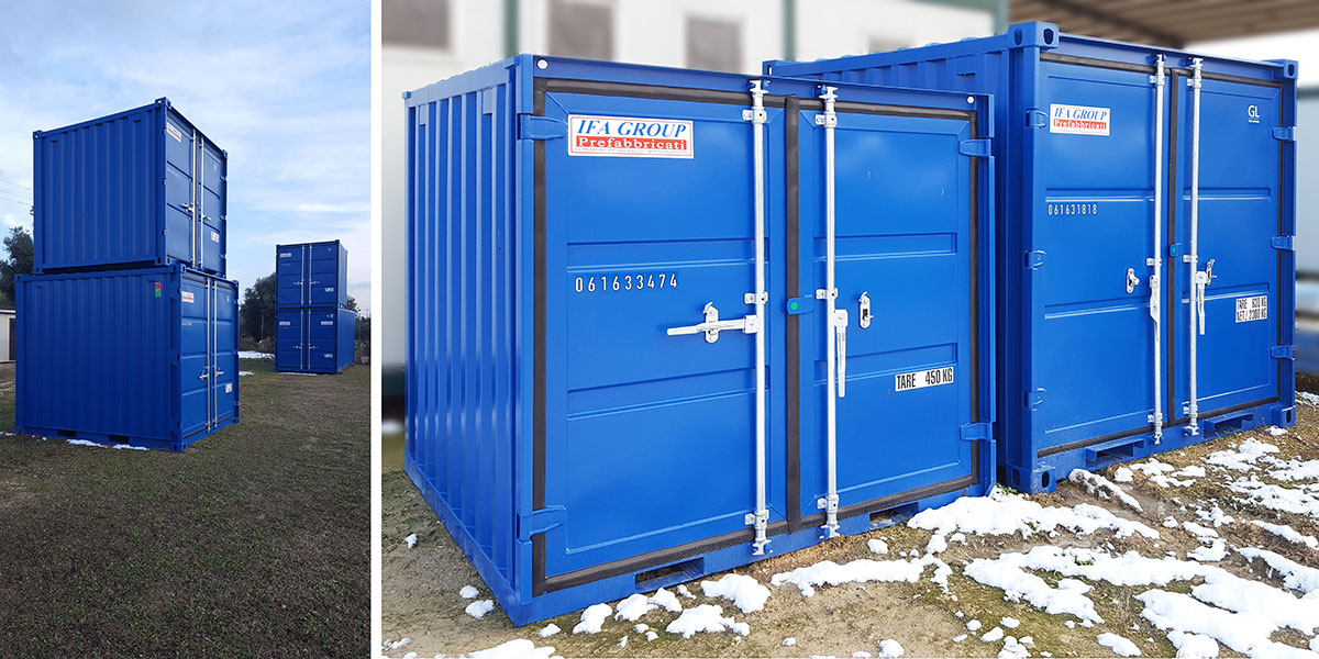 container-magazzino-ifagroup-3