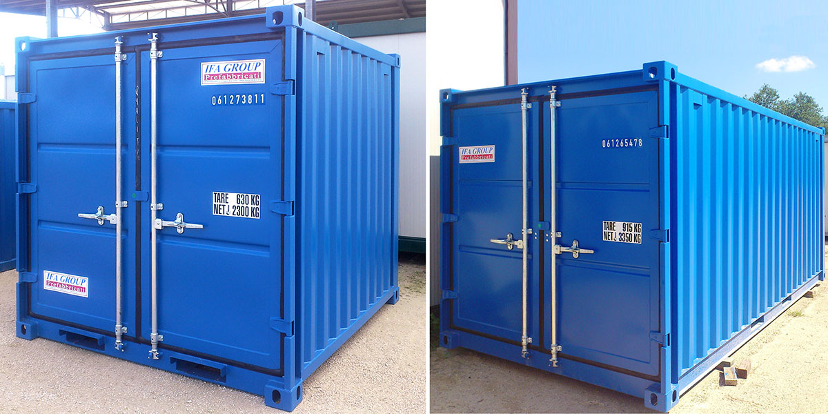 container-magazzino-ifagroup-4