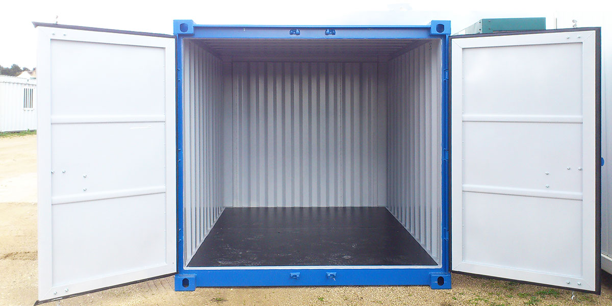 container-magazzino-ifagroup-5