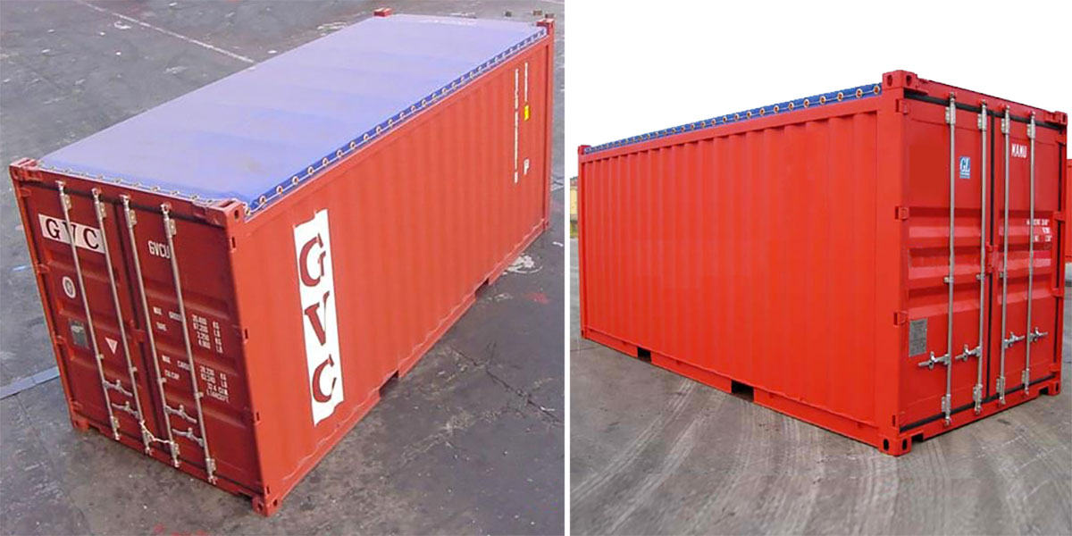 container-open-top-ifagroup-1
