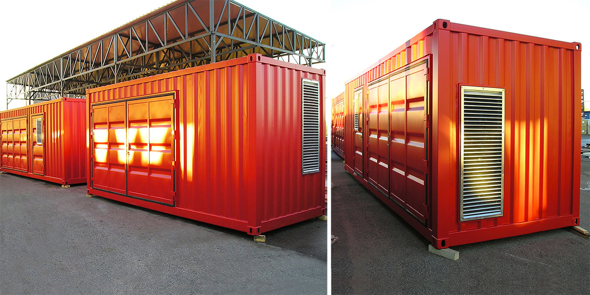 container-trasformati-ifagroup-1