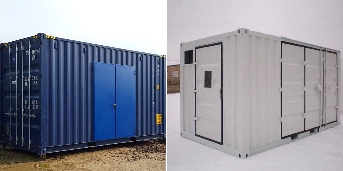 container-trasformati-ifagroup-2