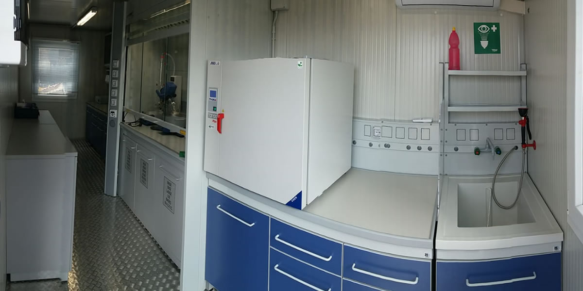 laboratori-analisi-chimico-ambientali-ifagroup-02